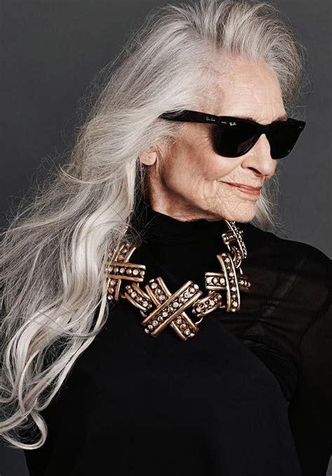 long hairstyles   year  women  glasses