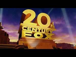 20th Century Fox Logo Photo by barisfoto Photobucket