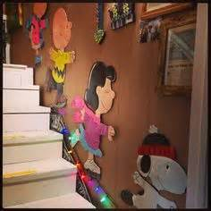 charlie brown christmas images charlie brown