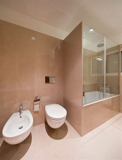 master bathroom shower tile ideas modern minimalist apartment bathroom interior design with