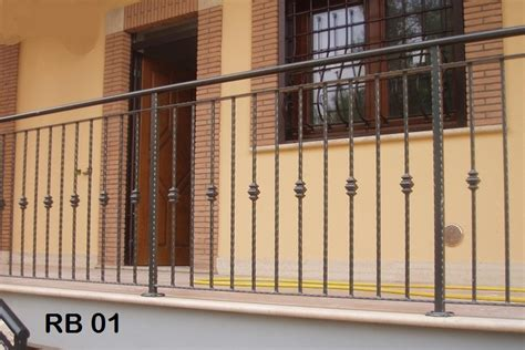 ringhiera ferro battuto prezzo ringhiera per balcone in ferro battuto rb 01 iron