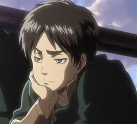 Aesthetic Anime Pfp Male Aesthetic Elegants
