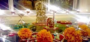 19 unique diwali decoration ideas to beautify your home With interior decoration ideas for diwali