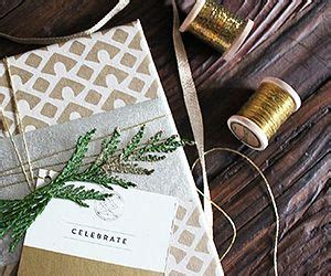Tips Gorgeous Gift Wrapping by Expert Tips For Gorgeous Gift Wrap Mydomaine