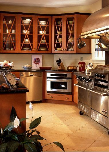 how to kitchen cabinets 21 best images about cabinetry on 7362