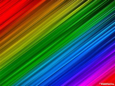 rainbow background hd graphicpaniccom