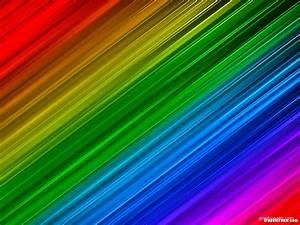 rainbow background hd graphicpanic
