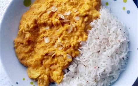 recette cuisine pas cher economique recette poulet korma pas ch 232 re gt cuisine 201 tudiant