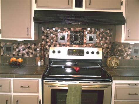 budget kitchen makeover mobile home makeover pinterest budget kitchen makeover 1984 mobile home didnt want to