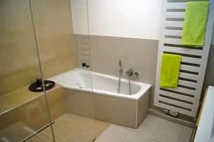 kleines badezimmer mit dusche kleine bäder mit dusche und badewanne