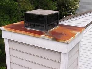 Chimney Repairs Chimney Keepers