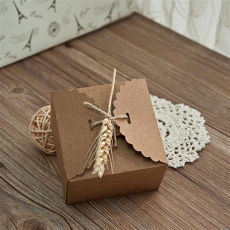 popular rustic vintage wedding ideas