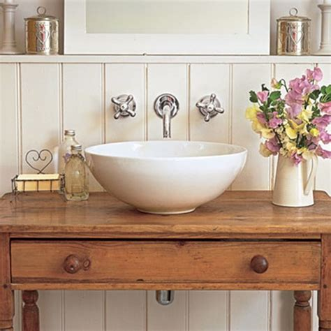 more ways to update a bathroom centsational