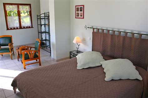 chambre de dormir hôtel le domaine de basil chambre confort