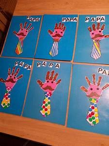 Activité Fete Des Peres : pingl par p n loppe sur activit s f te des p res ~ Melissatoandfro.com Idées de Décoration