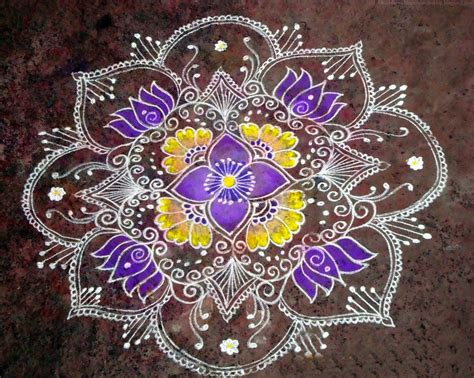 Beautiful Rangoli Wallpapers Hd  Image Wallpapers