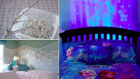 chambre de reine idee deco chambre fille reine des neiges paihhi com
