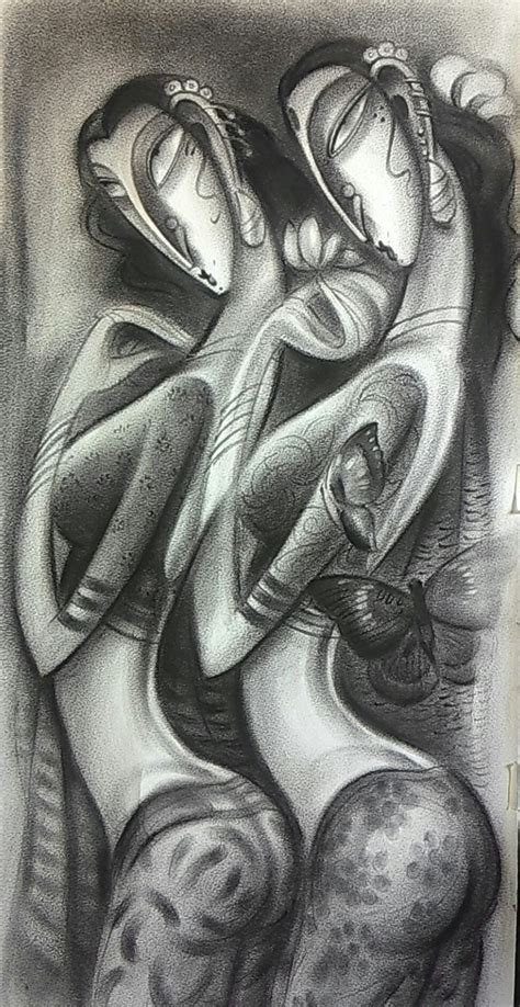 gallery charcoal painting drawings art gallery