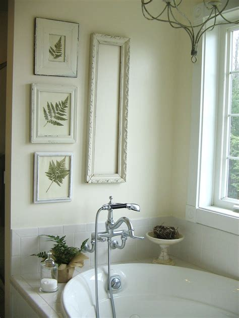 Bathroom Decorating Ideas by 35 Beautiful Bathroom Decorating Ideas