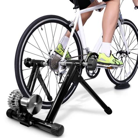 10 Best Stationary Bike Stand 2020 - Do Not Buy Before ...