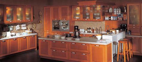 kitchen liquidators island 28 images wood cabinets