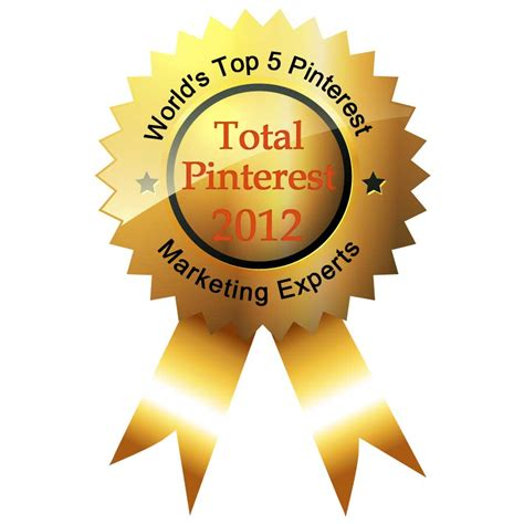 Marketing Experts by World S Top 5 Marketing Experts
