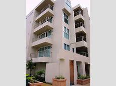 Buying an Apartment in Phuket White Sun of the Desert