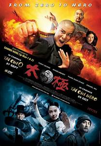 ⓿⓿ 2012 Best Chinese Kung Fu Movies - China Movies - Hong ...