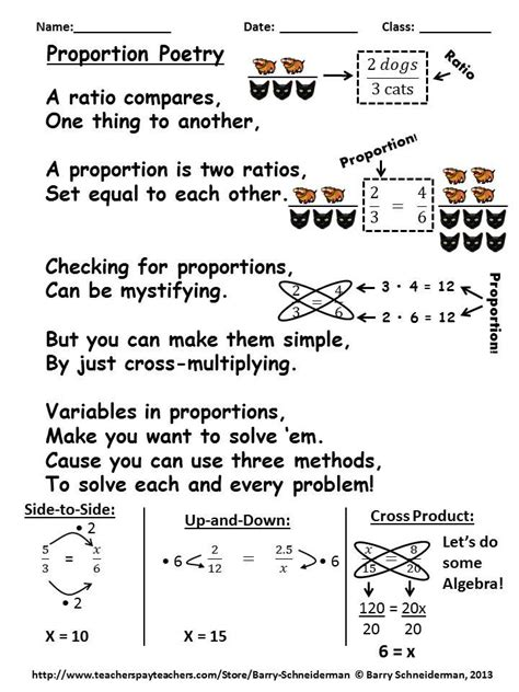 25 best ratios and proportions ideas on pinterest proportion math sixth grade math and word