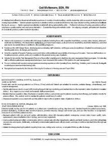 cover letter exles healthcare