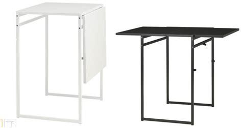 table de cuisine ik饌 table de cuisine pour petit espace ikea ciabiz com