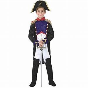 Déguisement Carnaval Original : deguisement original garcon 10 ans ~ Melissatoandfro.com Idées de Décoration