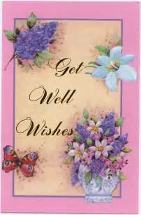 post wedding brunch invitation wording simple get well wishes greeting card idea with simple