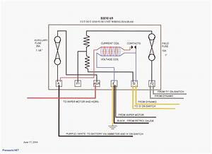 Electric Water Heater Wiring Diagram Download