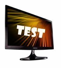 Pc Monitor Auf Rechnung : pc monitore test auf pc ~ Haus.voiturepedia.club Haus und Dekorationen