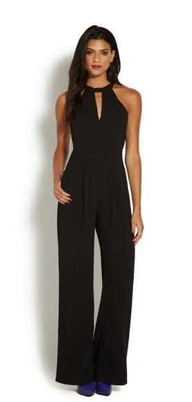 Formal Rompers And Jumpsuits - Breeze Clothing