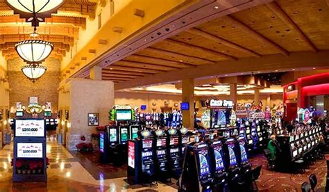 sandia resort casino albuquerque nm jobs hospitality