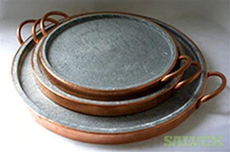 brazilian soapstone cookware  pieces salvex