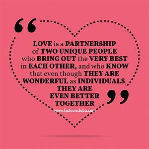 Sweet & Romanti... Sweet Romantic Relationship Quotes