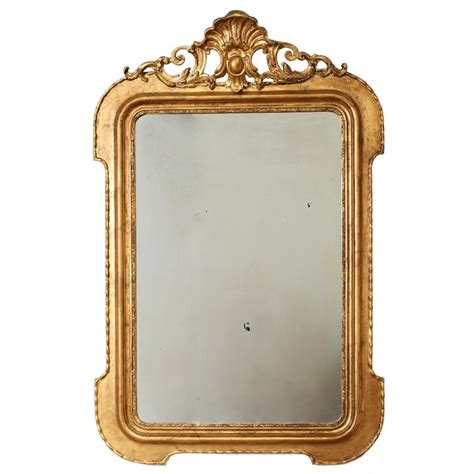 Spiegel Vintage Look by Best Vintage Mirrors To Look For