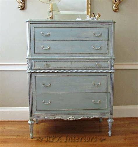 1000 ideas about mixing paint colors on pinterest