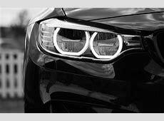 Smartphone Wallpaper BMW F82 M4