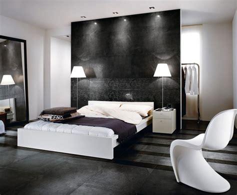 Decorer Une Chambre Comment D 233 Corer Sa Chambre Salon Www Mode And