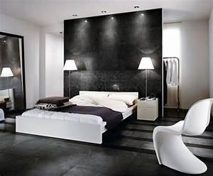comment decorer sa chambre son salon wwwmode and With comment decorer une chambre