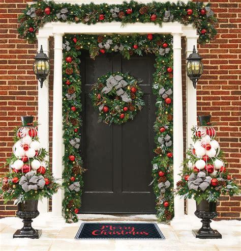 dress  home  impress    christmas