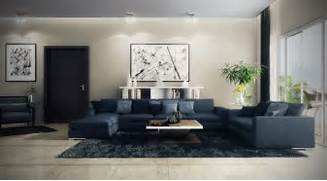 Gorgeous Modern Sofas Living Room Decor Tips Ideas 2015 2016 2016 Small Rooms Bedroom Designs Best House Design Ideas Best TV Launch Interior Design Ideas 9 Wallpapers Hd Living Room Color Trends 2016 Top Design Ideas