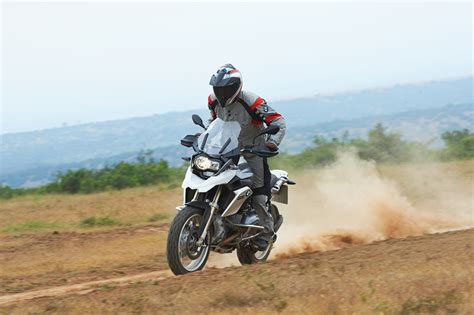 Bmw F 850 Gs 4k Wallpapers by Bmw R 1200 Gs 2014