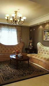 Prepossessing Living Room Interior HD wallpaper