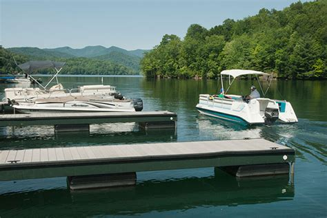 Boat Shop Robbinsville Nc by Vacation Cabis Near Two Indian Casinos Mountain