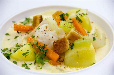cuisine basse temperature philippe baratte les 10 meilleures idées de la catégorie philippe etchebest recette sur philippe